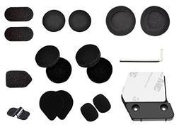 Sena 10S-A0201 Multi Color One Size Supplies Kit