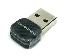 2LH6707 - Plantronics BT300-M Bluetooth 2.0 - Bluetooth Adap