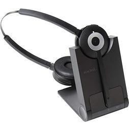 PRO 920 Headset
