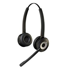 PRO 930 Duo Headset