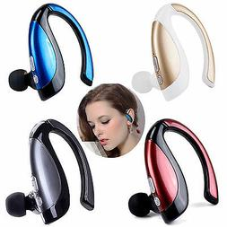 Bluetooth Headset In Ear Earbud For Samsung Galaxy Note 9 8