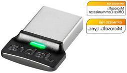 Jabra LINK 360 MS Lync Optimized USB Adapter