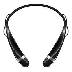 LG Electronics Tone Pro HBS-760 Bluetooth Wireless Stereo He