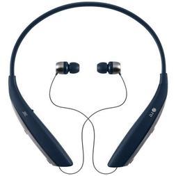 LG Tone Ultra HBS-820 Bluetooth Wireless Stereo Headset - Na