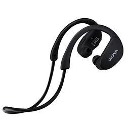 Mpow Cheetah Sport Bluetooth 4.1 Wireless Headphones Stereo