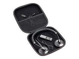 Plantronics Blackwire C720-M Wired Headsets - Retail Packagi