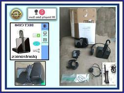 Plantronics CS540-HL10 84693-11 CS540-HL10 Bundle