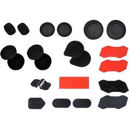 Sena 10R-A0201 Multi Color One Size 10R Supplies Kit