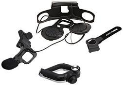 Sena 10U-SH-02 10U Motorcycle Bluetooth Communication System