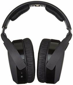 Sennheiser HDR 175 Accessory RF Wireless Headphone for RS 17