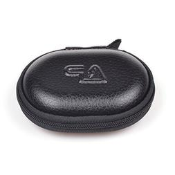 TXEsign Carrying Protection Case Bag Compatible with M50 Wir