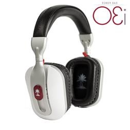 Turtle Beach - i30 Premium Wireless Mobile Headset with Acti