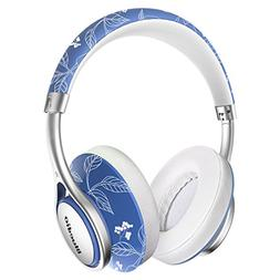 Bluedio A2-Air Wireless Bluetooth4.2 OverEar Headphones Earp