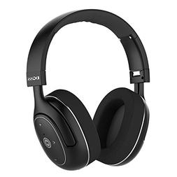 DOSS Active Noise Cancelling Bluetooth Headphones, Wireless