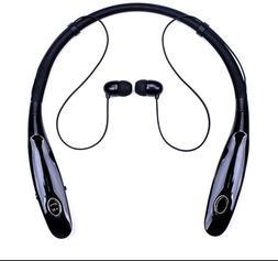 Audifonos Bluetooth Auriculares Inalambricos Deportivos Andr