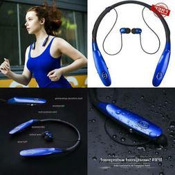 Audifonos Bluetooth Auriculares Inalambricos Deportivos iPho