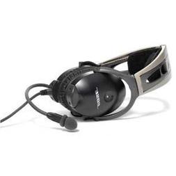Bose Aviation Headset X