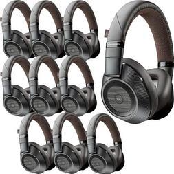 BACKBEAT PRO 2 Wireless Noise CANCELING Headphones + MIC
