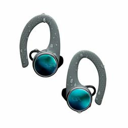 Plantronics BackBeat FIT 3100 True Wireless Earbuds, Sweatpr