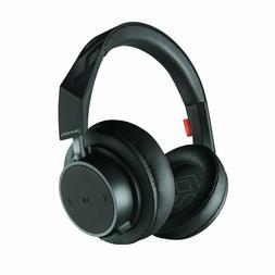 Plantronics BackBeat GO 600 Noise-Isolating Headphones, Over