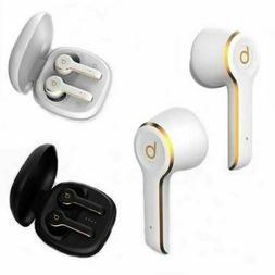 Beats Wireless Tour 3 Pro Bluetooth Headphones Headsets In E