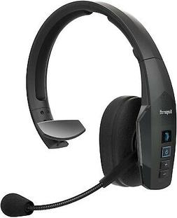 Blue Parrot B450-XT 204010 Bluetooth Wireless Trucker Cell P