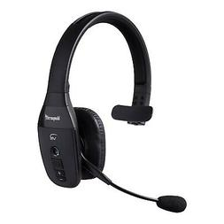 Blue Parrot B550-XT Bluetooth Wireless Trucker Headset VXI P