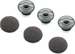 1 X Accessories Bluetooth Accessories 81292-02 - Medium Ear