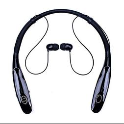 Bluetooth Headphones 14Hr Working Time, Truck Driver Bluetoo