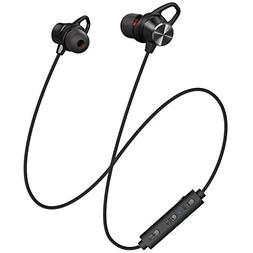 Bluetooth Headphones, Dostyle Magnetic Wireless Earbuds HiFi