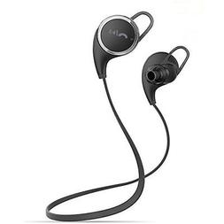 Bluetooth headphones ,Wewdigi Bluetooth headphone with Mic S