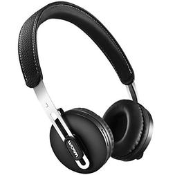 Mpow Bluetooth Headphones Wireless & Wired Convertible, Ligh