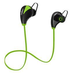 Bluetooth Headphones,aelec Wireless Bluetooth Earbuds in-Ear