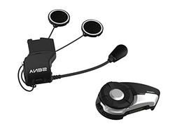 Bluetooth Headsets Sena 20S-02 Motorcycle Bluetooth Communic