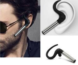 Bluetooth Wireless Headsets Trucker Headphone Handsfree Call