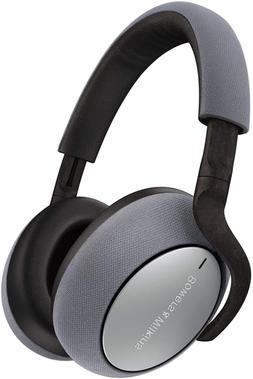 Bowers  Wilkins Px7 Over Ear Wireless  Headphone, Adaptive N