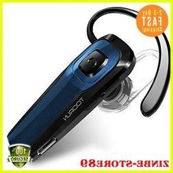 Brand NEW Jabra Steel-Waterproof Bluetooth Headset With OEM