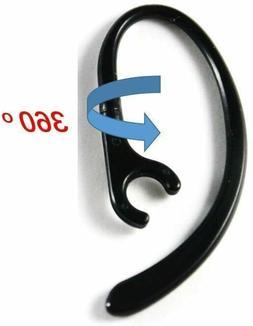 brand new zotech revolution earhooks for bluetooth
