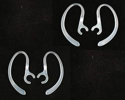 Brand New Zotech Revolution EarHooks for Bluetooth Headsets