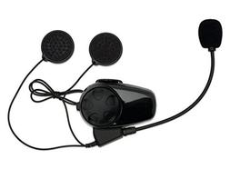 Sena BT0003006 SMH10 Motorcycle Bluetooth Headset/Intercom f