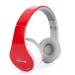 New Beyution BT513 Bluetooth V4.1 Headphones with Micphone f