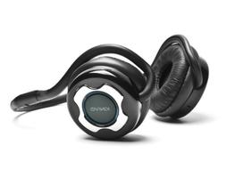 Kinivo BTH220 Bluetooth Stereo Headphone – Supports Wirele