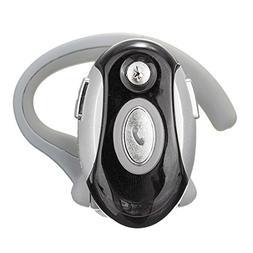 SODIAL Business Handsfree Mono Earphone Wireless Bluetooth H