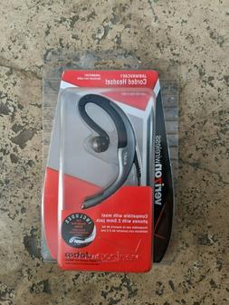 Jabra C500 PTT Corded Headset Universal Jabra Earwave Boom H