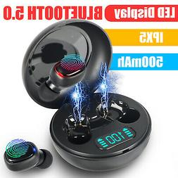 car mount air vent magnetic phone holder
