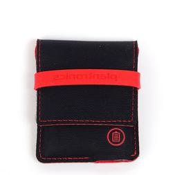 Charging Portable Case Pouch for Plantronics BackBeat Go 1 &