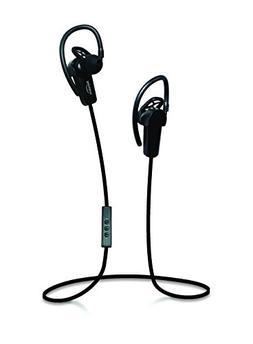 Christmas XMAS Gift----Black Beyution508 Sports Wireless blu