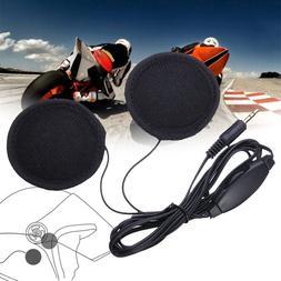 CS-083 <font><b>Headset</b></font> Helmet Mp3 Headphone <fon