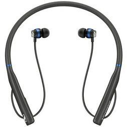 Sennheiser CX 7.00BT Wireless In-Ear Headphone, Bluetooth 4.