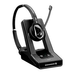 Sennheiser Enterprise Solution SD Pro2 ML Double-Sided Multi